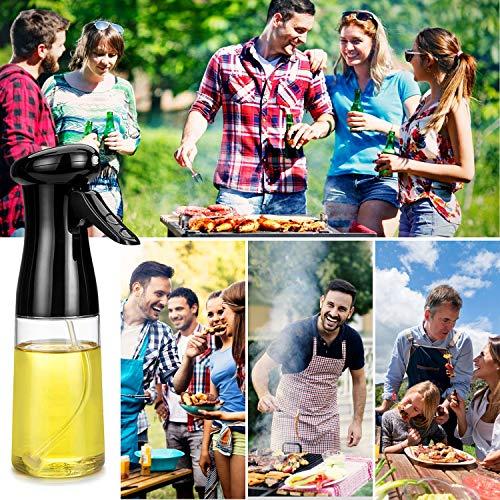 WELLXUNK Tapones y vertedores para aceite