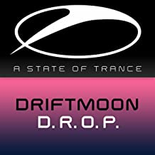 D.R.O.P. (Tech Radio Edit)
