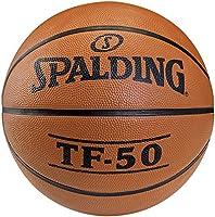 Spalding Spalding TF50 out sz.6, 73-852Z  (NOCOLOR)
