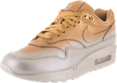 Nike Women's Air Max 1 LX Running Shoe