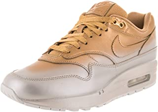 : nike Gold Shoes Women: Clothing, Shoes