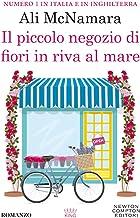 Permalink to Il piccolo negozio di fiori in riva al mare PDF
