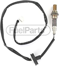Fuel Parts LB2581 Lambdasonde