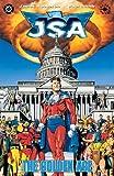 JSA: The Golden Age (JSA (Justice Society of America) (Graphic Novels))