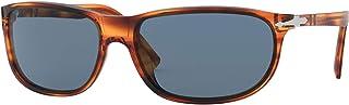 Persol - Gafas de sol para Hombre