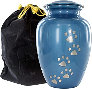 Best urn for cat Reviews
