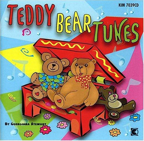 Teddy Bear Tunes
