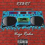 Vieja Radio