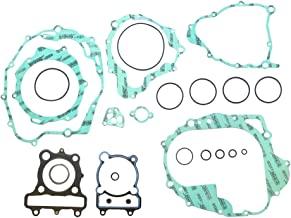 Athena Parts P400485850225 Complet Gasket Kit