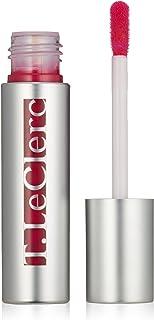 T.LeClerc Voyages D'Une Elegante Lip & Cheek Wear 03