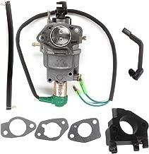 AISEN Generator Carburetor CARB Gasket for Powerstroke PS905000 PS905000B-D