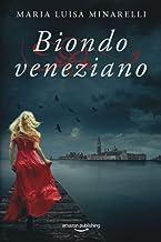Biondo veneziano
