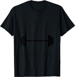 Swolemate gym buddy