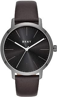 Best nixon mens brown leather watch Reviews