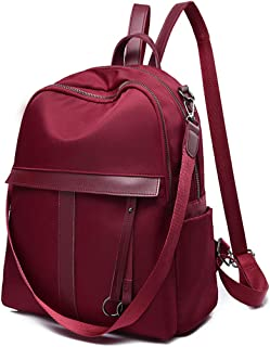 Mayanyan Korean High School Students Bag Bags Fashion Trend Youth Large Capacity Travel Male Backpack