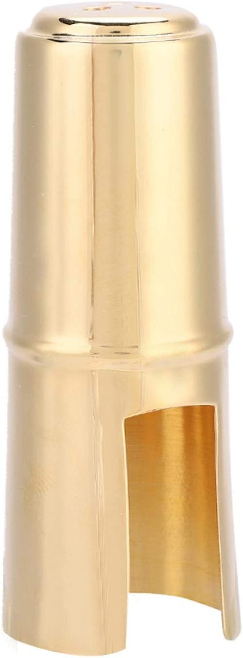 sale Brass Sax Mouthpiece Challenge the lowest price of Japan ☆ Accessory Stage for Performances