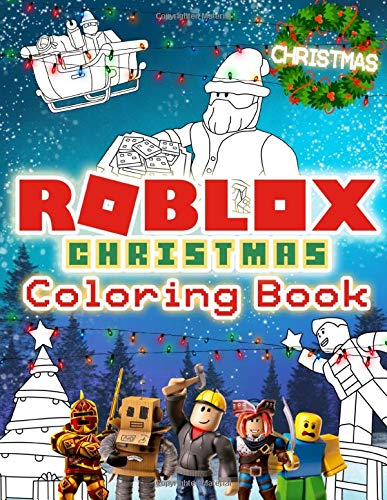 How To Draw Roblox Step By Step Unofficial Buy Online In