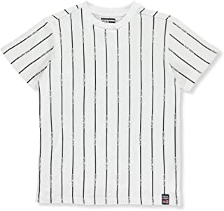 Phat Farm Boys' T-Shirt