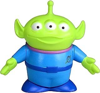 Disney Toy Story de chat de manera constante coleccioen de Alien