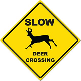 Best watch for deer sign Reviews