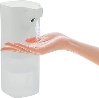 WEDO 10535000 Sensor CLEAN by desinfectiedispenser, wit