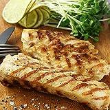 ミートガイ クロコダイル テールフィレ肉 ブロック肉 (約500g) ワニ肉 鰐肉 Crocodile Tail Filets 500g