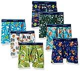 Hanes Boys' Underwear