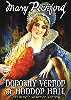Dorothy Vernon of Haddon Hall [DVD]