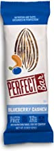 Perfect Bar - Blueberry Cashew - 2.3 oz, Case of 8