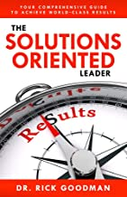 Best on leadership gardner Reviews