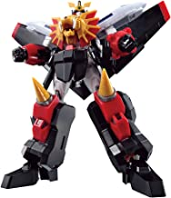 Best the king of braves gaogaigar Reviews