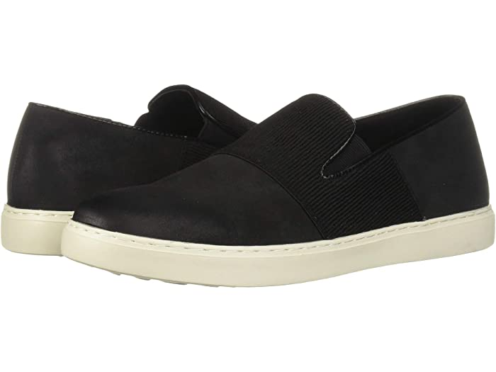 Kenneth Cole Reaction Indy Sneaker G | 6pm
