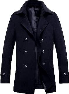 Best wool mens jackets Reviews