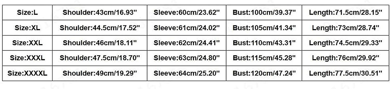 Best Dress Shirts for Men Best Mens Undershirt Long Sleeve Workout Shirts Men Mens Sweatshirt Mens Graphic Sweatshirt