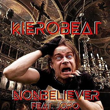 Nonbeliever (feat. Jopo)