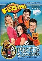 Pirates & Cupcakes [DVD] [Import]