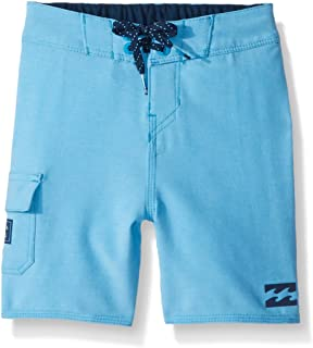 4a898cd1ebd2 Amazon.com: Billabong - Board Shorts / Swim: Clothing, Shoes & Jewelry