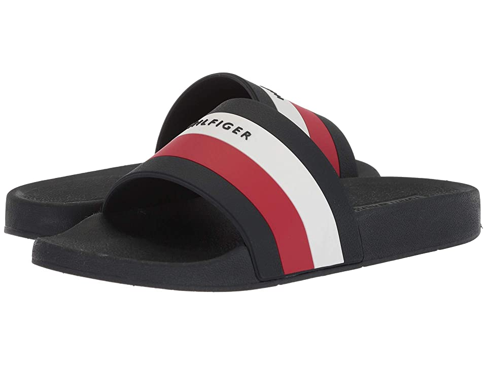 ca36afffa8c9 Tommy Hilfiger - Men s Casual Fashion Shoes and Sneakers