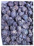 YSDSPTG Piedra de Cristal Irregular Natural Original Cristal Rojo Granate Rojo especímenes Bonitos Reiki Crudo Mineral áspero piedra-1pc