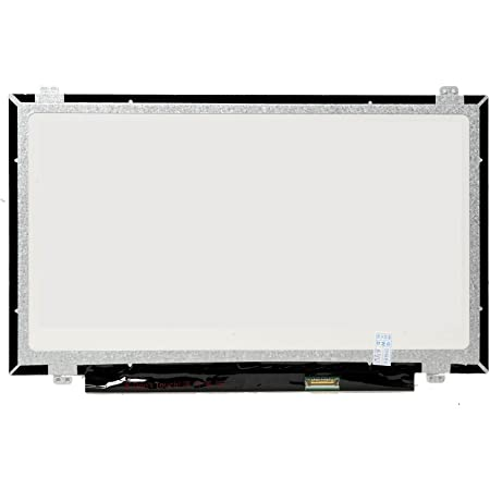 HD 1366x768 LCD LED Display with Tools SCREENARAMA New Screen Replacement for LP156WHU Glossy TL AA