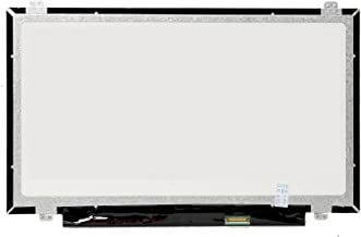 "Au Optronics B140xtn03.3 Replacement LAPTOP LCD Screen 14.0"" WXGA HD LED DIODE (Substitute Only. Not a ) (30 PIN)"