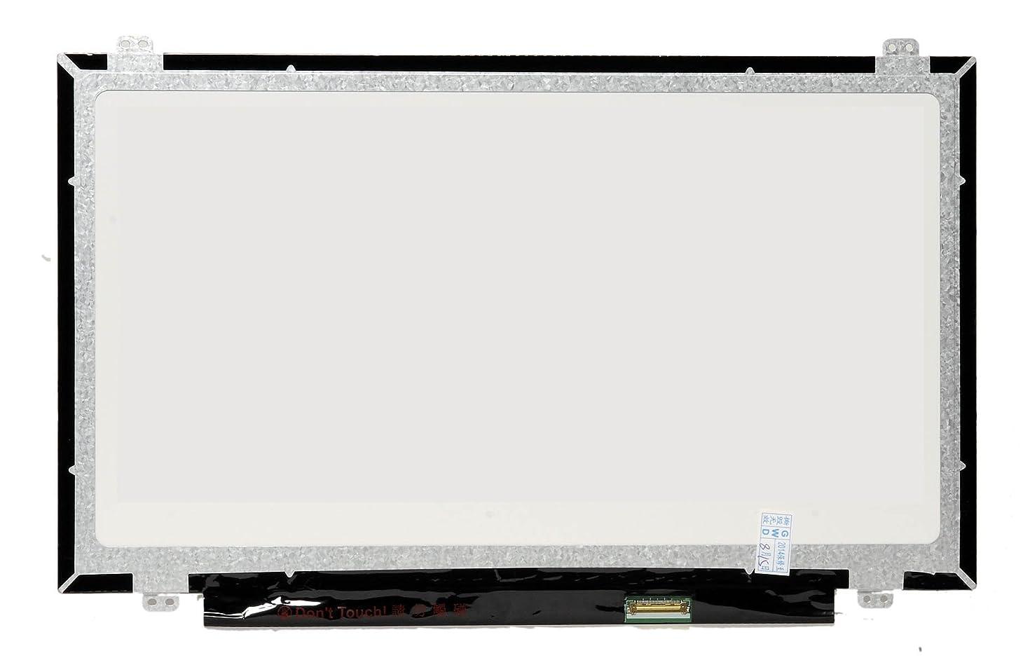 HP-Compaq PROBOOK 640 G1 (F2R07UT) 14.0
