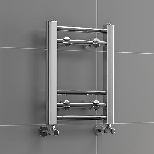Small Towel Radiator Amazon Co Uk
