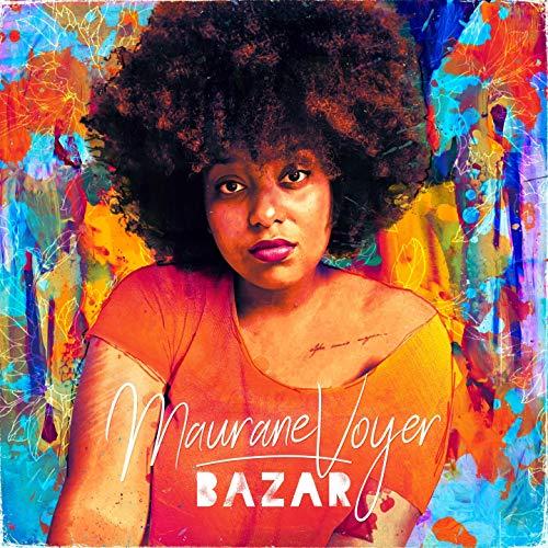 Bazar Bonus Version Explicit