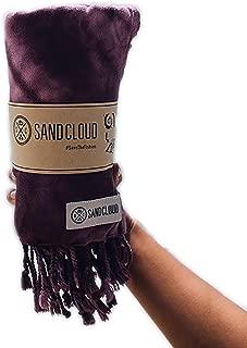 Best sand cloud australia Reviews
