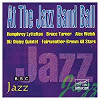 Jazz Band Ball 3