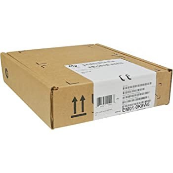 Load Reduced Dual In-Line Memory Module HP 715275-001 32GB PC3-14900L-13 DDR3 Quad-Rank x4 LRDIMM 1.50V 1866MHz