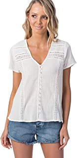 Rip Curl Women's Last Summer II TOP