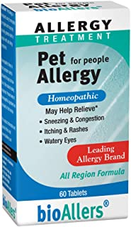 Best pet homeopathic products Reviews