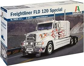 Italeri 1:72 - Freightliner Fld 120 Special